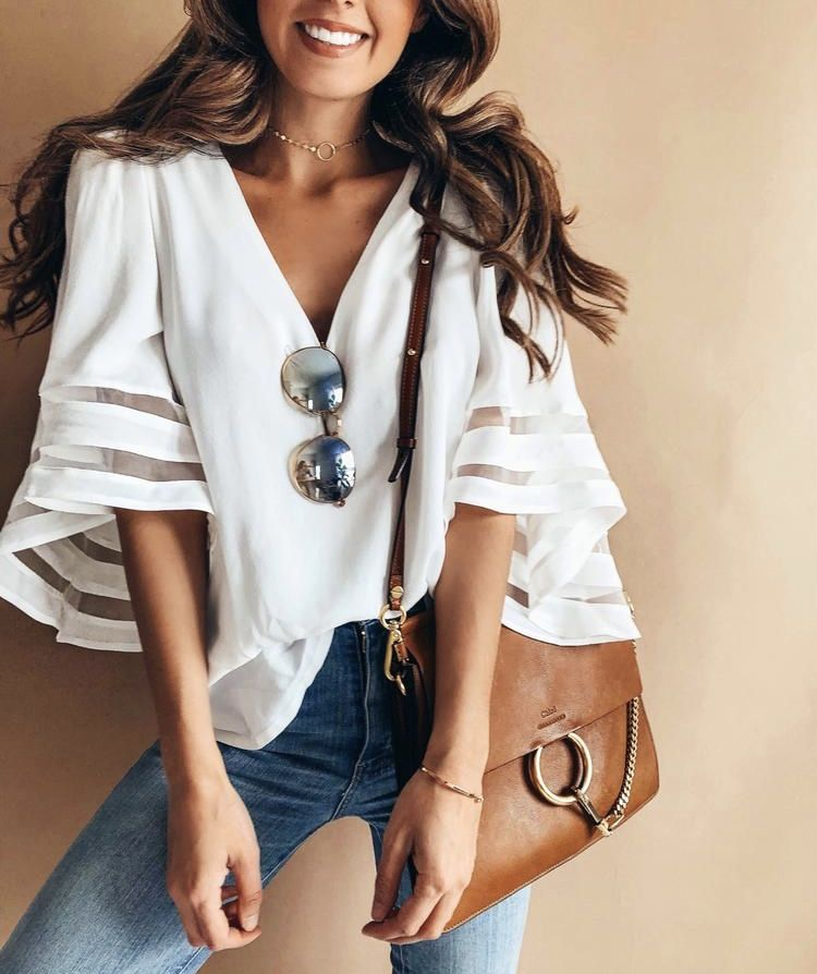 f4b914904e5 insta and pinterest  amymckeown5 Casual Outfits