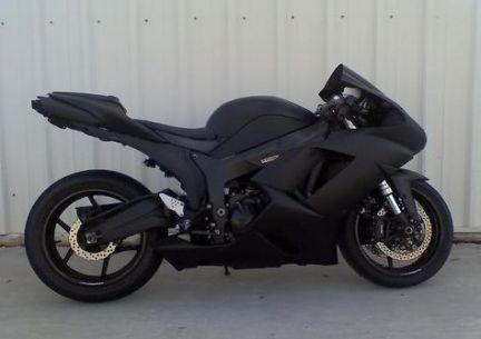 Photo of Motorcycle Kawasaki Ninja 31 Ideas For 2019