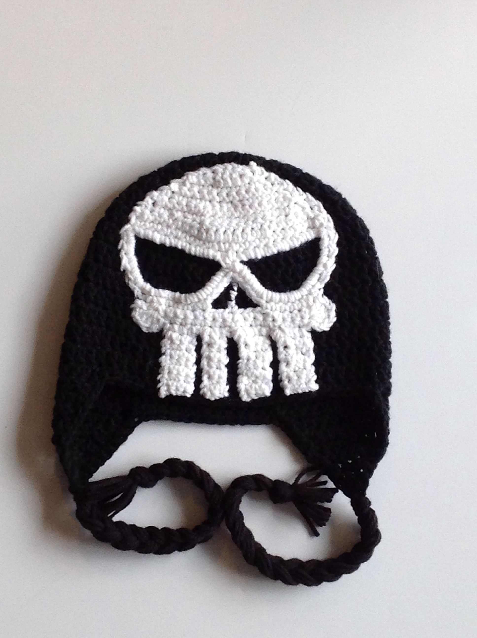 Pin by Melissa Frank on Crochet wearables I\'ve created | Pinterest ...