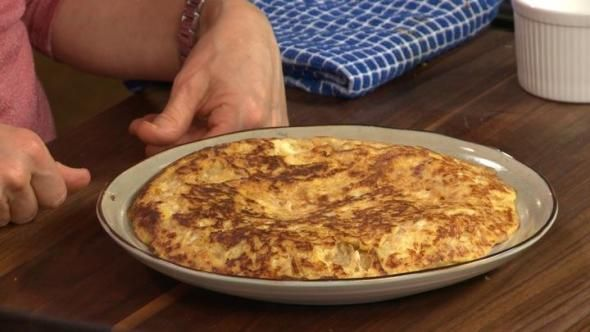 Homemade Corn Tortillas Will Ruin You For Every Other Kind #tacotuesdayrecipes