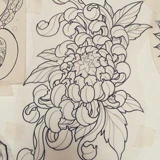 Pin By Phong On Art Stuff Japanese Tattoo Art Japanese Tattoo Japanese Flowers