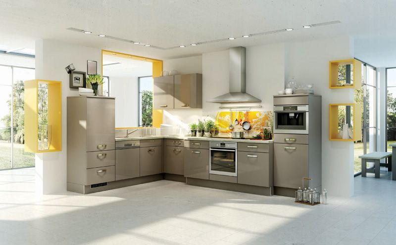 brillant steingrau rustgevende aardetinten meubelen crack crack keukens pinterest. Black Bedroom Furniture Sets. Home Design Ideas