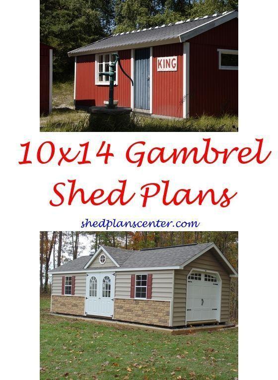 #10x12shedplanspdf Easy Build Storage Shed Plans   Chelsea Fc Shed End  Seating Plan.#shedplans12x24 Office Shed Floor Plans 4x6 Shed Plans Plan To  Build My ...