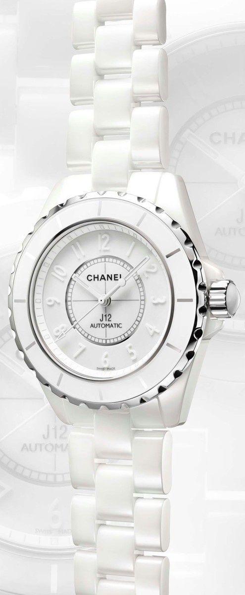 b0c4414ac0f designer watches women designer watches 2013-2014 designer watches women  designer watches Relógio Chanel