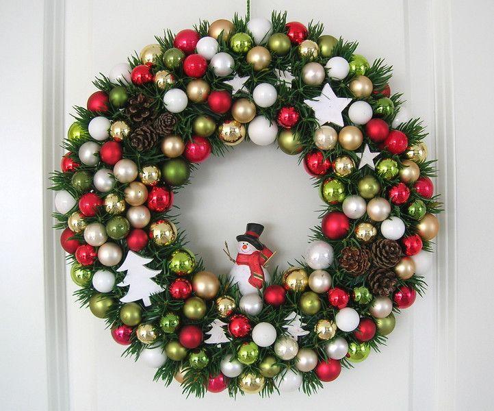 Türkranz Kaufen kränze weihnachtskranz türkranz weihnachten adventskranz ein
