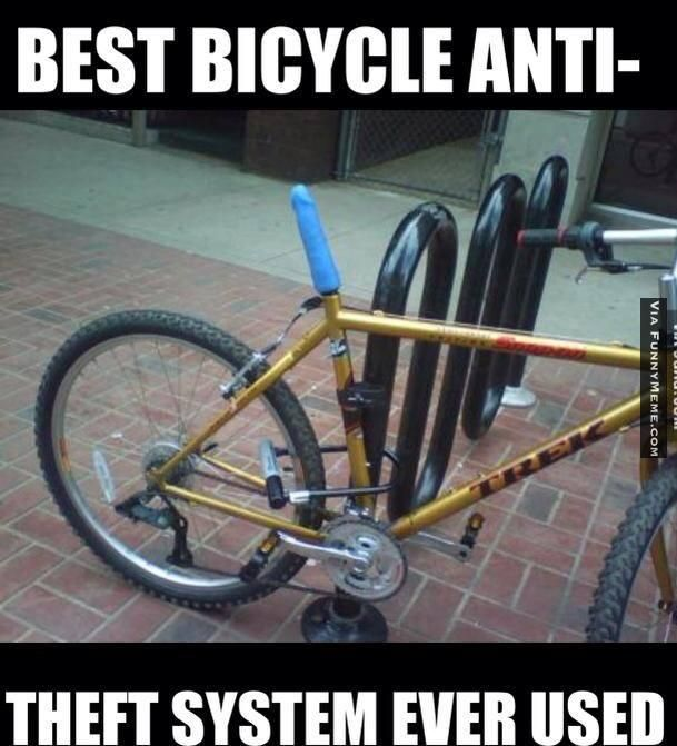 Funny Cycling Memes Cycling Memes Bicycle Naughty Humor