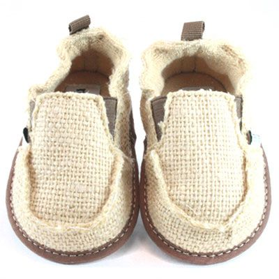 Baby boy shoes, Cute baby shoes, Baby shoes