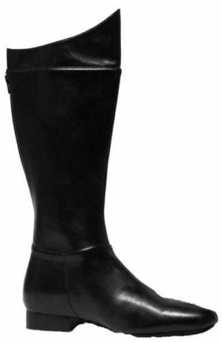 Shoes and Footwear 155347 Superhero Boots Super Hero Boots Crusader - ebay spreadsheet