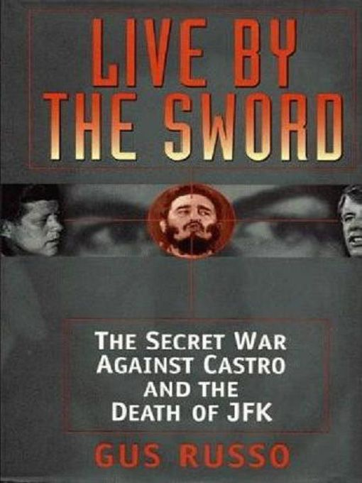 Image result for oswald castro book