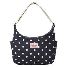Spot Everyday Bag