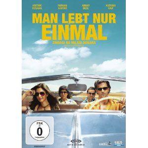 Bot Check Filme Leben Hrithik Roshan