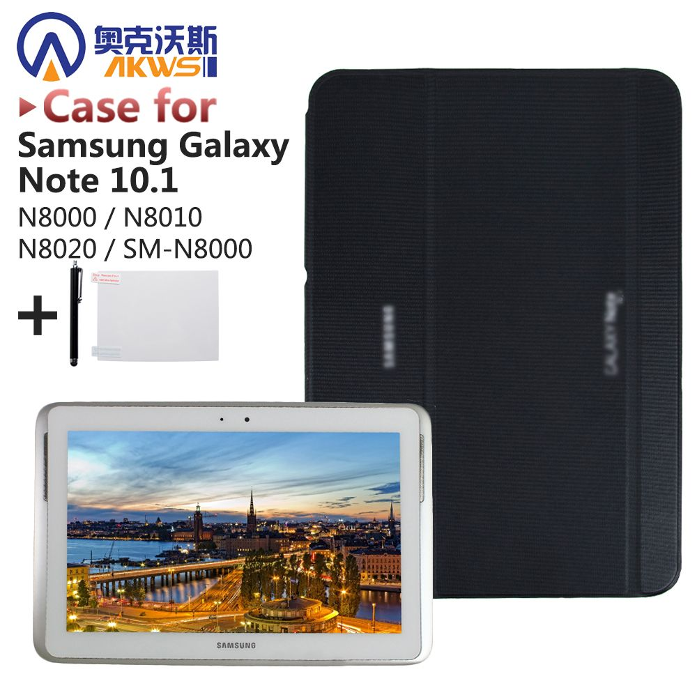 custodia tablet samsung galaxy note 10.1