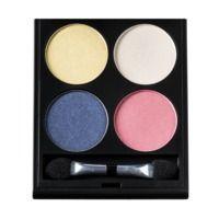 Eye Shadow Make Up   Motives Cosmetics