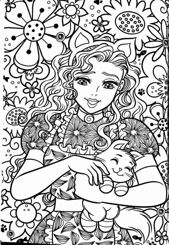 Turma da m nica p colorir turma da monica jovem pinterest colorir m nica jovem e para - Dibujos juveniles para imprimir ...