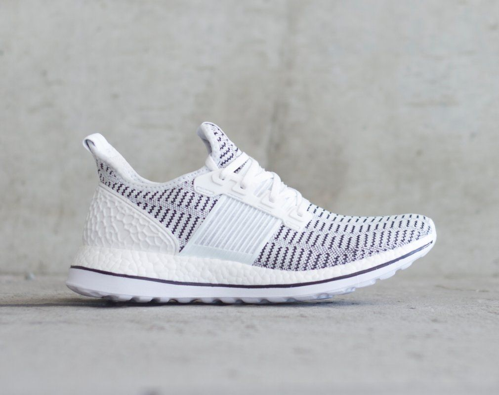 7bad9d2626bd Adidas - Pureboost ZG LTD