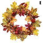 Artificial Pumpkin Wreath Thanksgiving Harvest Maple Leaf Garland for Home Decor #Holiday #leafgarland Artificial Pumpkin Wreath Thanksgiving Harvest Maple Leaf Garland for Home Decor #Holiday #leafgarland Artificial Pumpkin Wreath Thanksgiving Harvest Maple Leaf Garland for Home Decor #Holiday #leafgarland Artificial Pumpkin Wreath Thanksgiving Harvest Maple Leaf Garland for Home Decor #Holiday #leafgarland