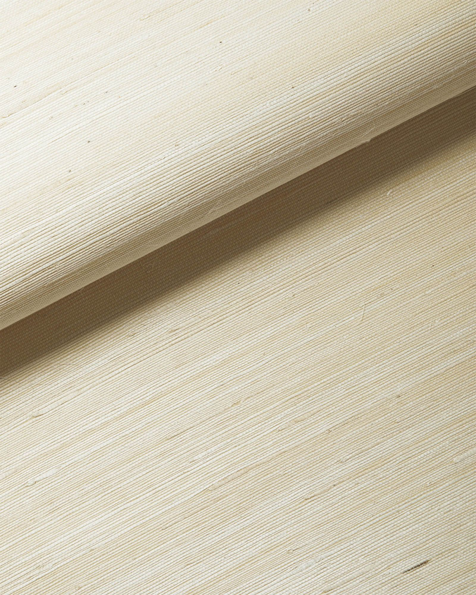 Grasscloth Wallcovering Grasscloth, Wall coverings
