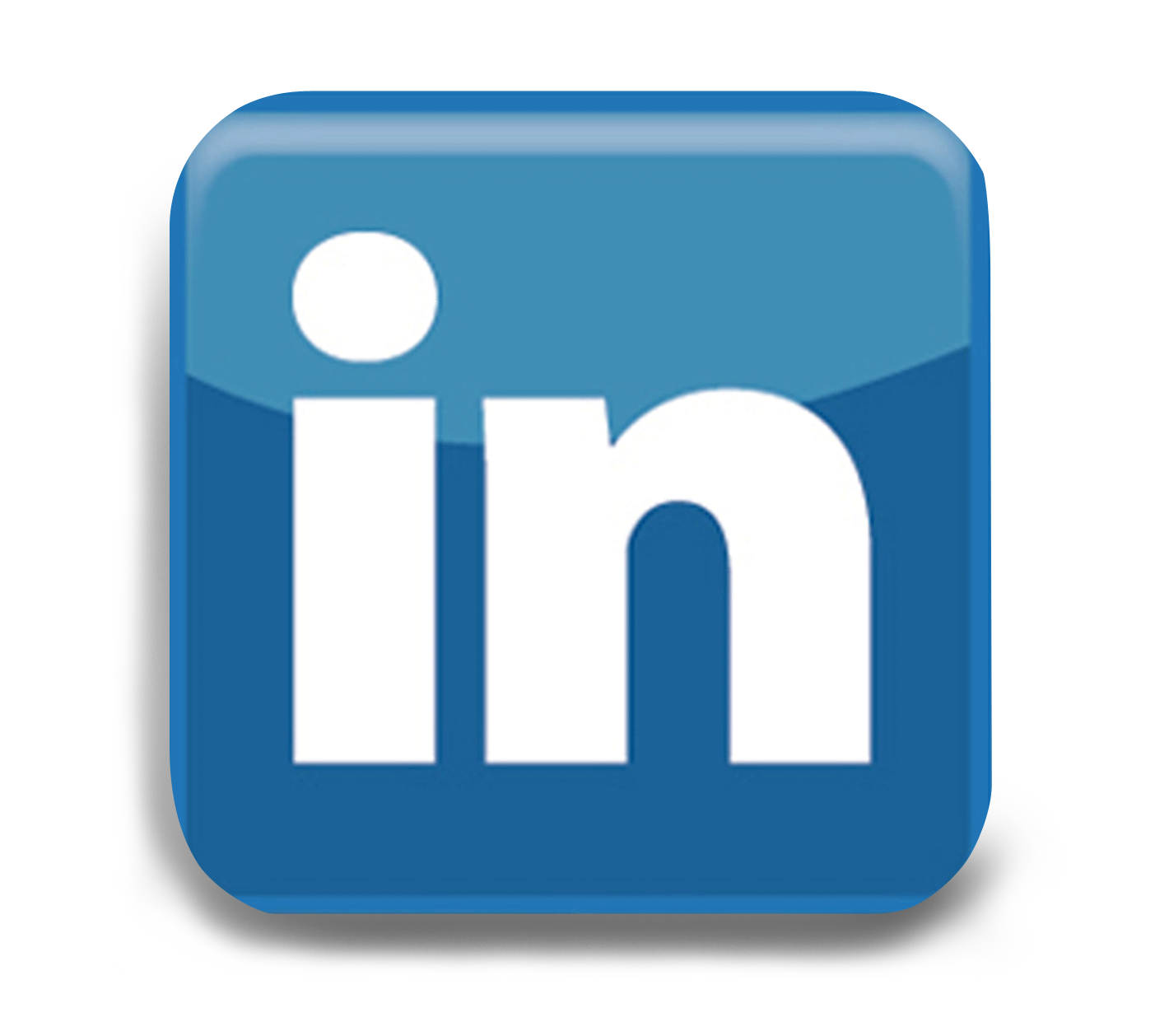 To properly use LinkedIn for your company's advantage, you