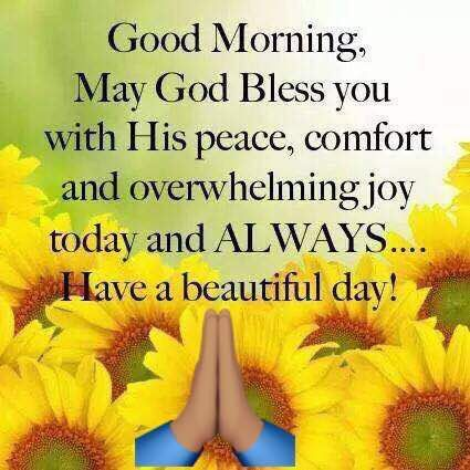 Image result for gratitude morning greetings gif