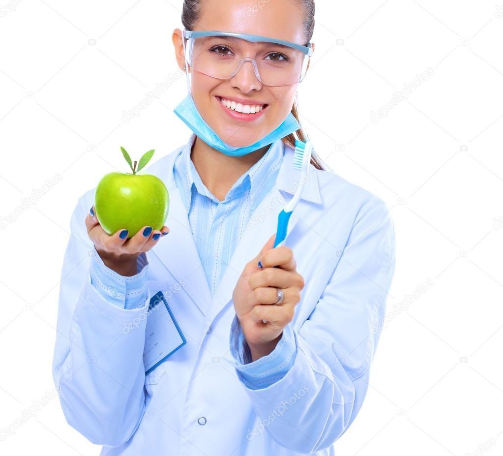 Картинки по запросу фото зубных врачей | Врачи, Картинки
