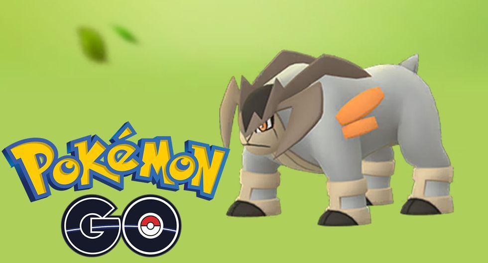 ae8f0f9a0dcb20d1178bbf8ada035fa4 - How To Use Vpn For Pokemon Go