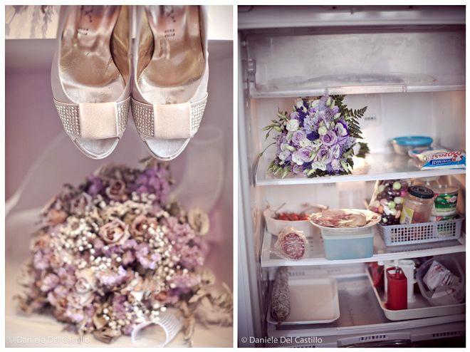 fotografo-matrimonio-milano-02