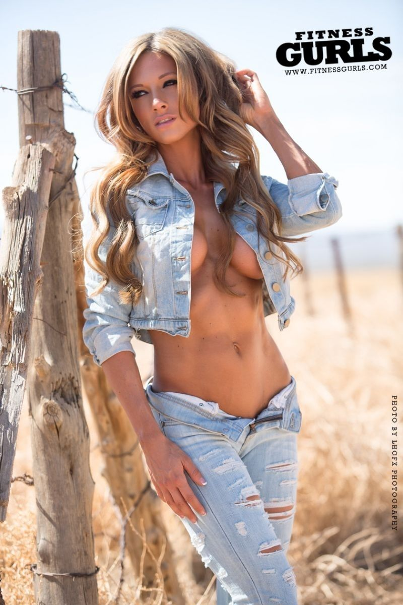 Cleavage Paige Hathaway nude photos 2019