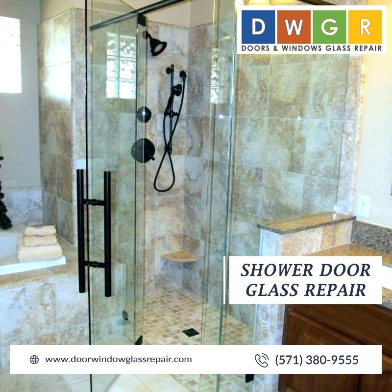 Shower Door Glass Repair Glassrepair Glass Shower Doors Glass Repair Window Glass Repair