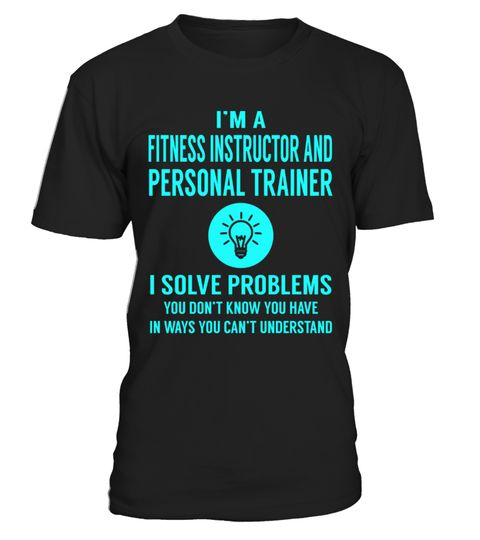 """# Fitness Instructor And Personal Trainer .  Special Offer, not available anywhere else!      Available in a variety of styles and colors      Buy yours now before it is too late!      Secured payment via Visa / Mastercard / Amex / PayPal / iDeal      How to place an order            Choose the model from the drop-down menu      Click on """"Buy it now""""      Choose the size and the quantity      Add your delivery address and bank details      And that's it!"""
