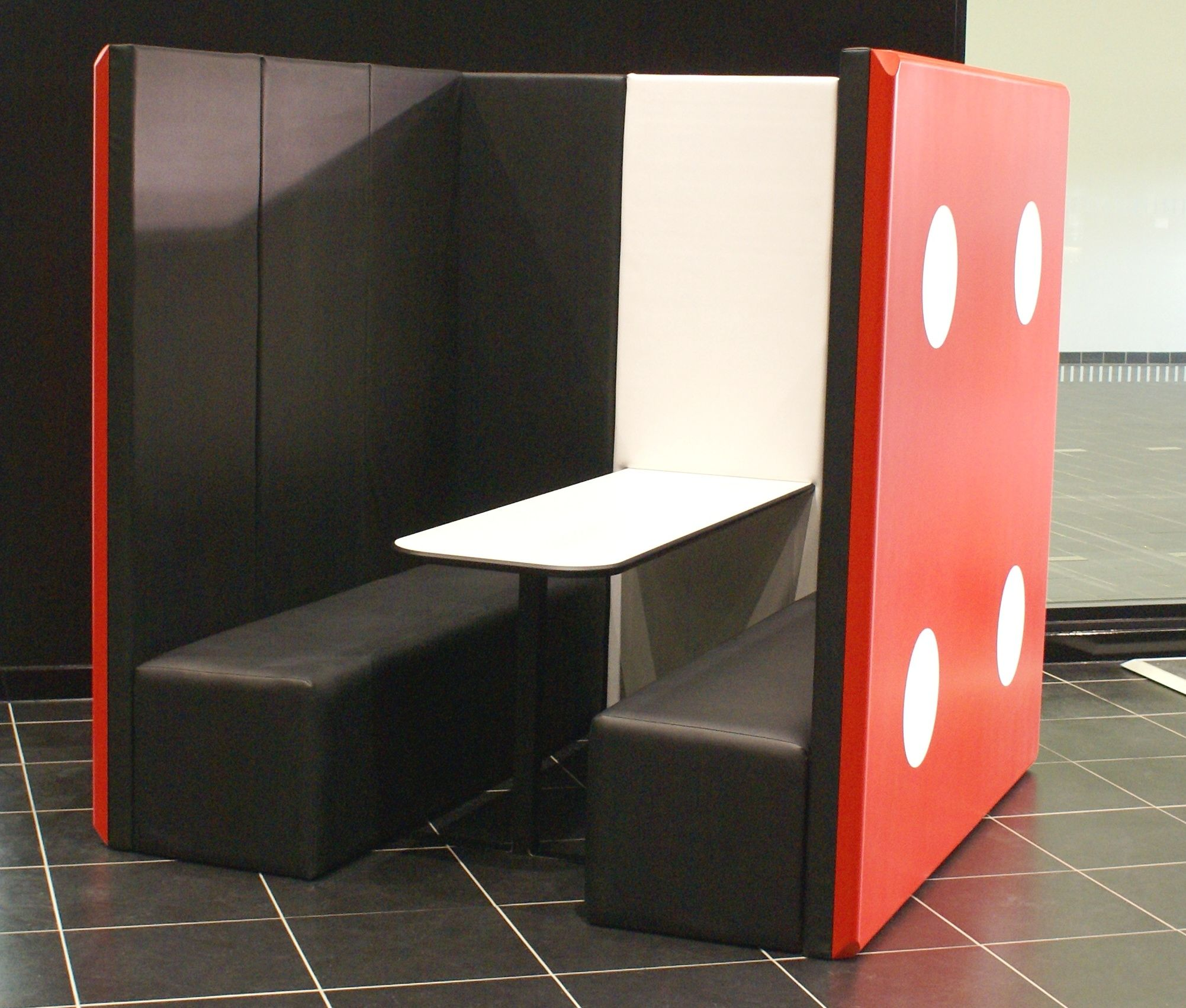 office pod furniture. Meeting Pod And Office Booth Furniture. Ideal For Open Areas Where You Can Create A Quiet Private Space Working Or Standalone Area Furniture