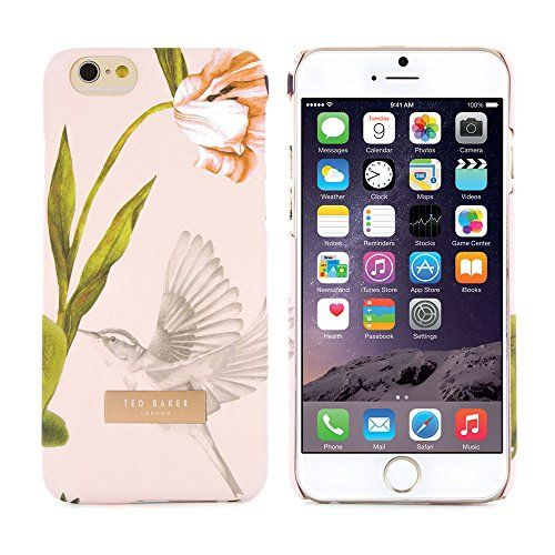 ted baker iphone 6 plus phone cases