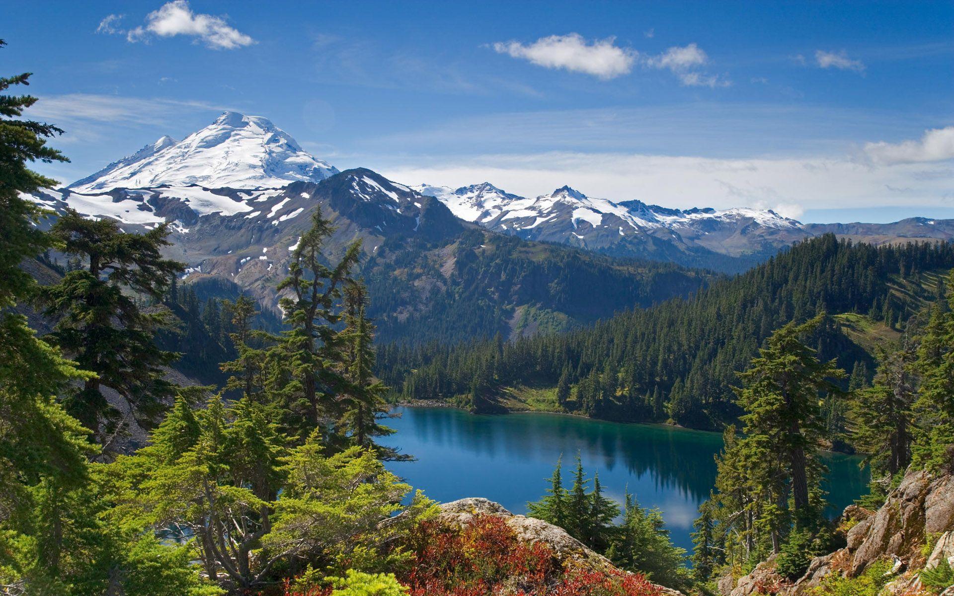 Landscapes Picturesque Landscapes Landscape Picturesque Second Series 1920 3836 Mountain Landscape Photography Mountain Landscape Scenic