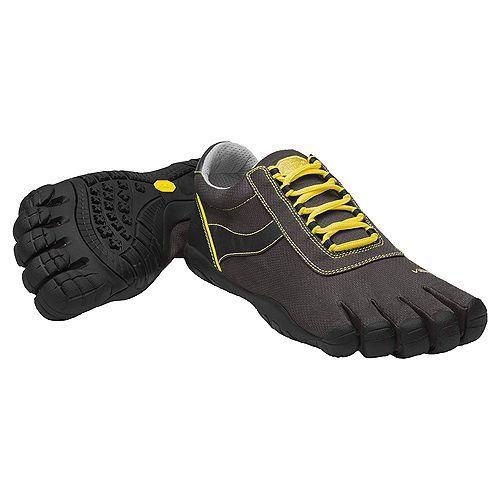 Clothing Impulse Running Shoes For Men Men Hiking Hiking Shoes