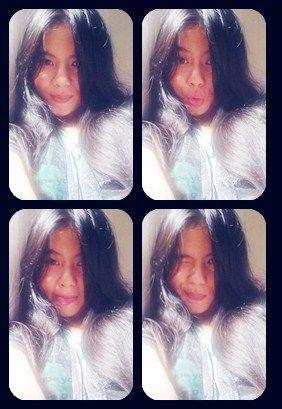 Achaa (Y)