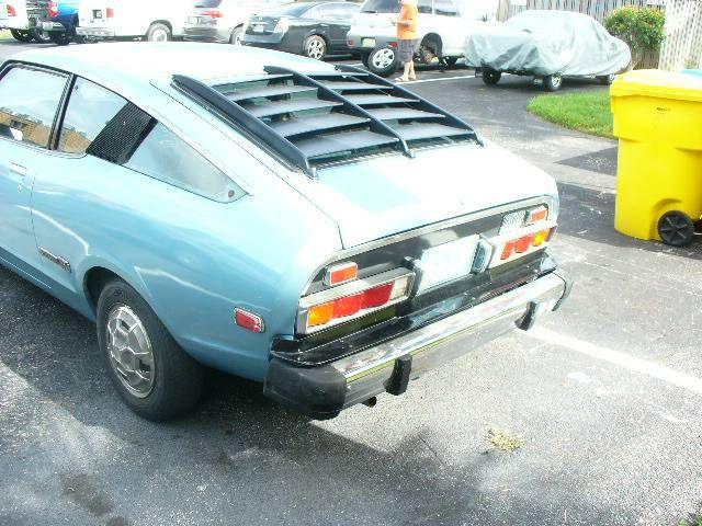 Nissan Sunny Classifieds - Craigslist Ads & eBay Auctions ...