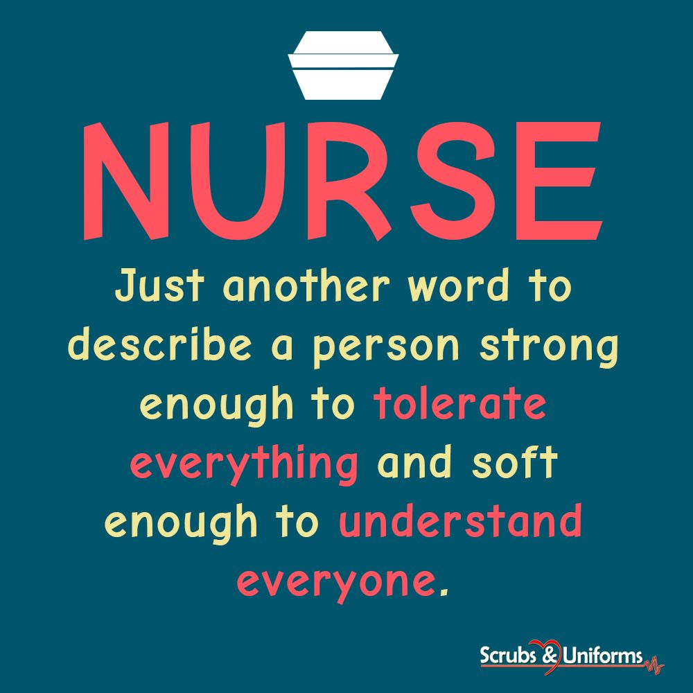 Funny Nurse Quotes Pinscrubs And Uniforms On Nurse Quotes And Humor  Pinterest