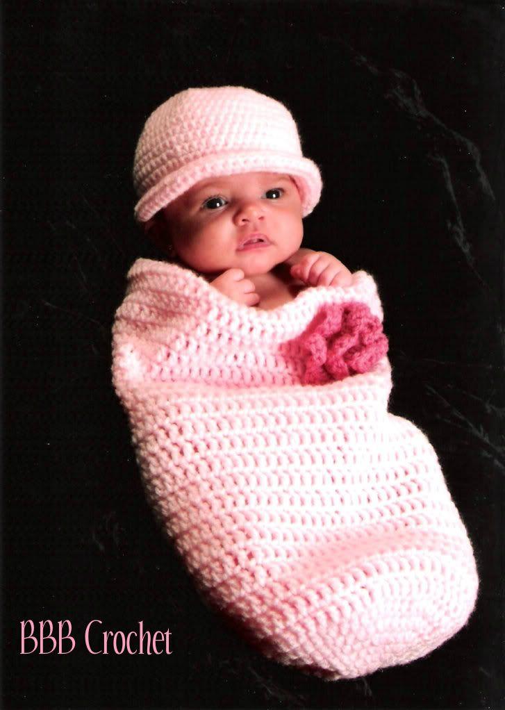 Baby cocoon   Knit hat   Pinterest   Handarbeiten