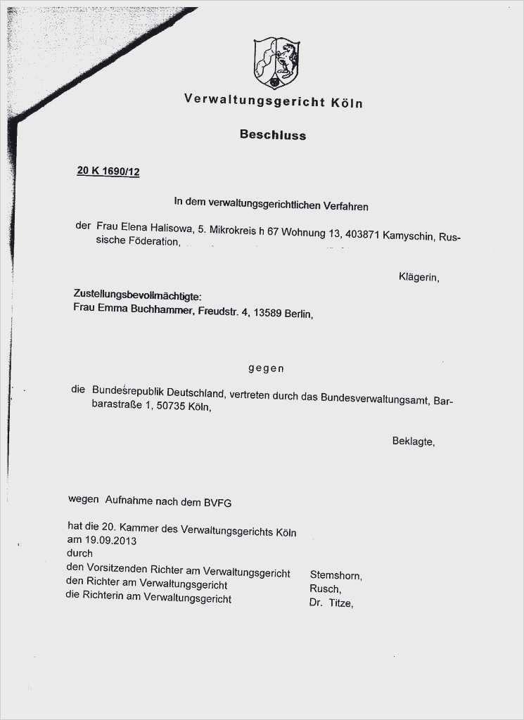 Kundigung Mietvertrag Wegen Eigenbedarf Vorlage Kostenlos Pdf 49 Erstaunlich Solche Konnen Ad In 2020 Lebenslauf Muster Lebenslauf Lebenslauf Template