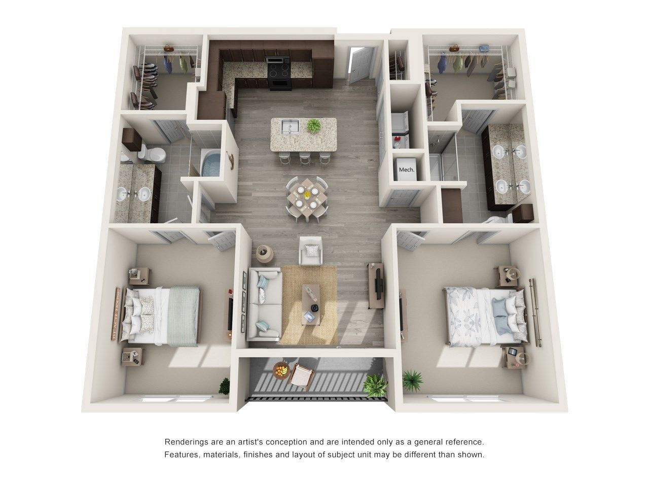 Floor Plans Of Helios Apartments In Englewood Co In 2020 Sims