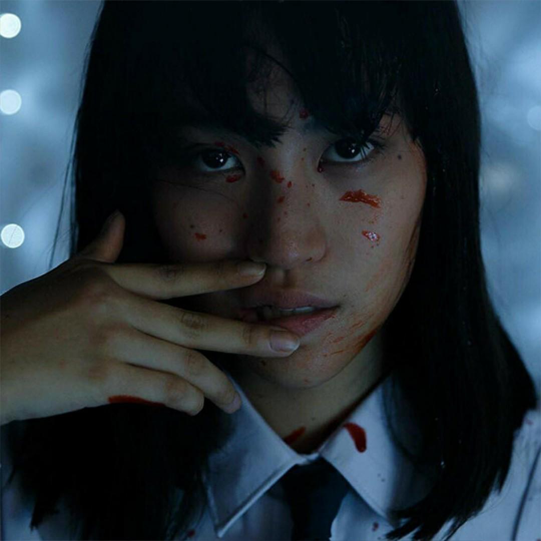 [Asian4You] Iris Set z4 x85 814×1229   Thai girl   Asian