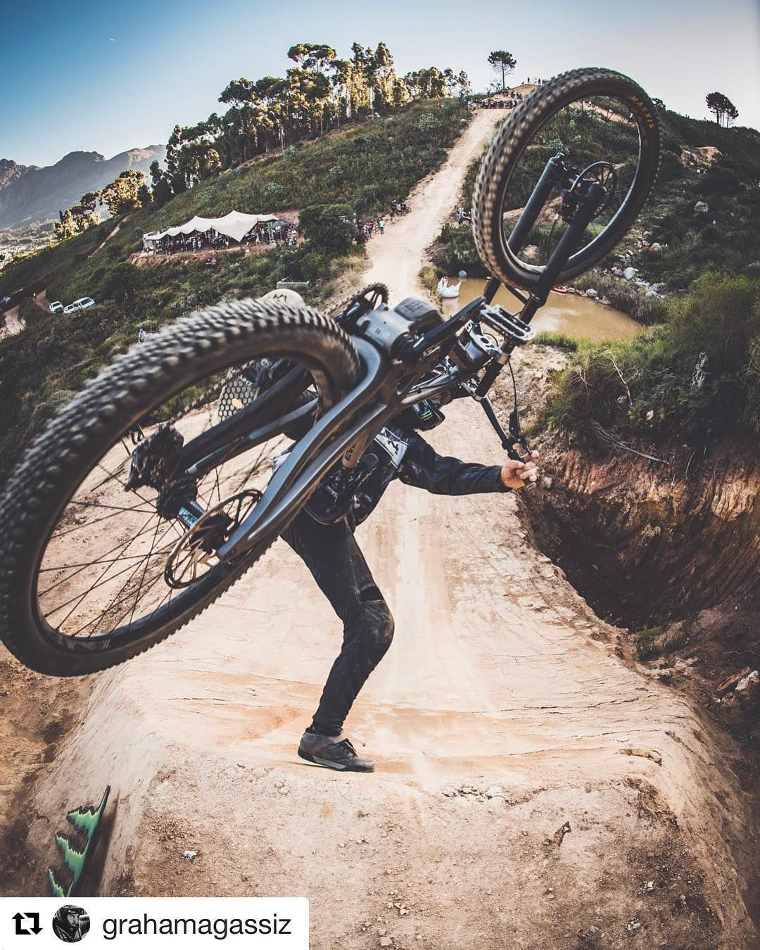 Bmx Tires Best Bmx Bmx Downhill Bike