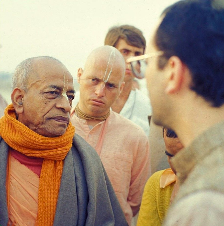 By  Mayapur Sasi dasa For the pleasure of Srila Prabhupada this report contains the following North American results of book distribution for the month of January 2017. North American Totals, Month…