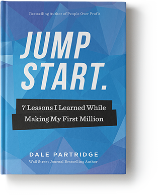 If you don't know my story, I was born and raised in Ranch Cucamonga, California to a blue collar worker and a stay-at-home mother. I made average grades, lived an ordinary childhood, and ended up with an incredible story. In January 2004, I remember sitting at my desk writing an English paper during my second …
