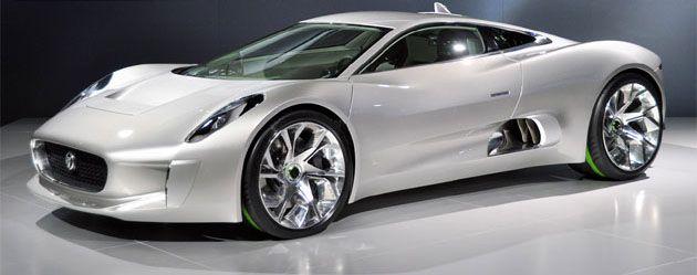 Proud Of Pakistan New Jaguar Car Jaguar Car Jaguar