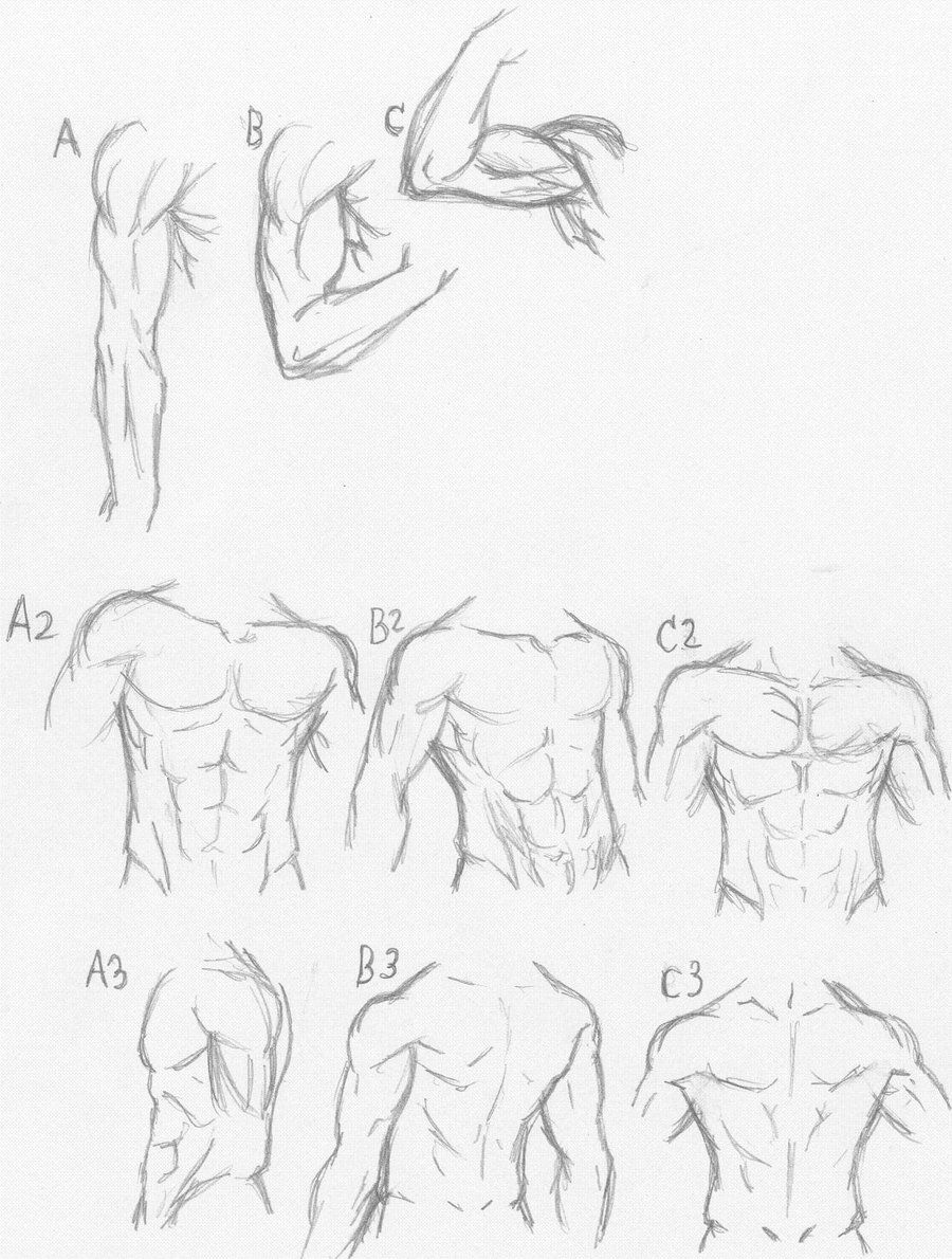 Pin by Zoey Kuiper on Drawings | Pinterest | Anime, Wallpaper and ...