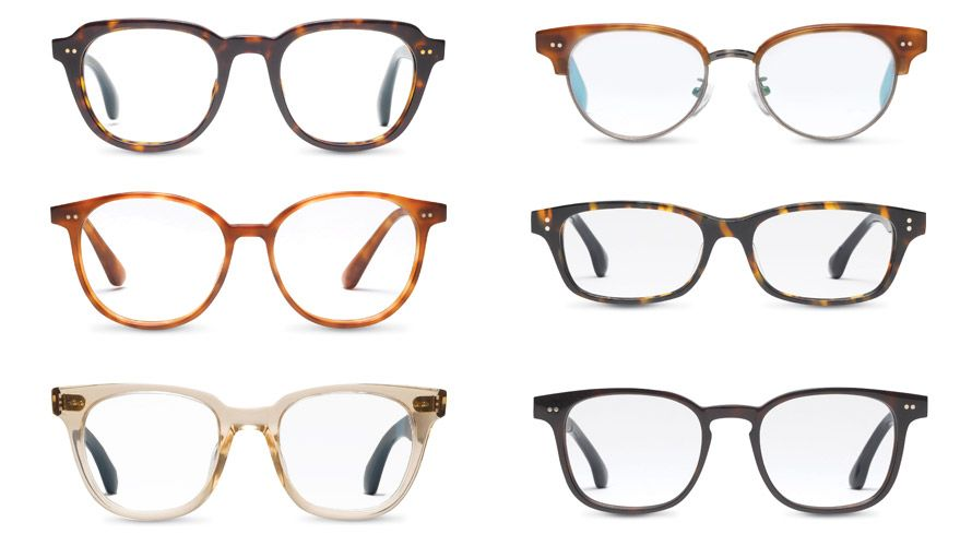 2dfc49b986 Toms Men S And Women Gles Are A Framework For Change Eyewear Eyegles In  Oval Rectangle