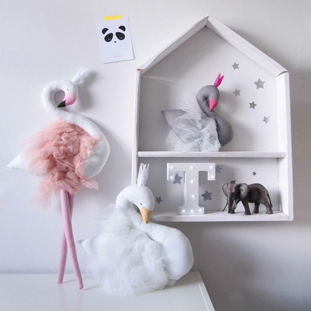 Decorar dormitorios de bebe habitaciones pinterest for Cuartos de ninas feos