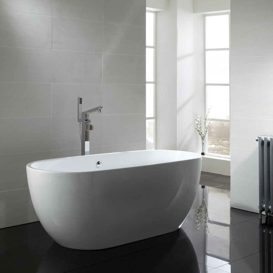 Image Result For Bathroom With Free Standing Bath  Bathrooms Fair Free Bathroom Designer Inspiration