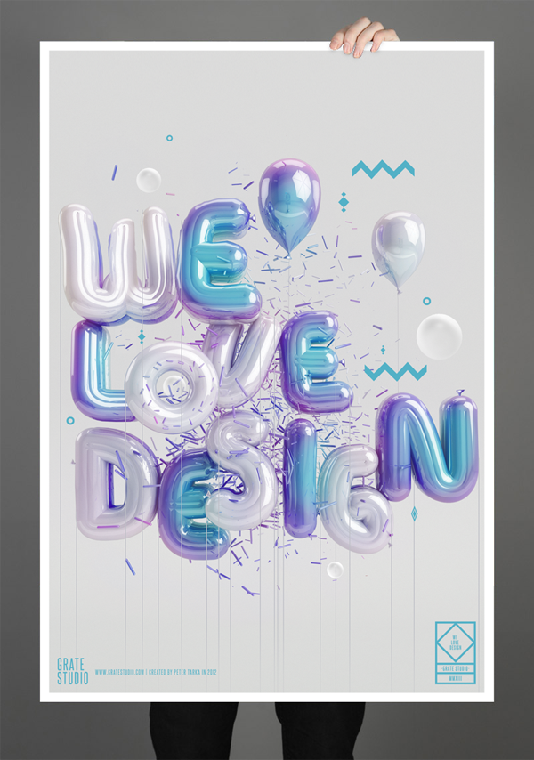 6 Summer Projects For Your Graphic Design Portfolio Graphic Design