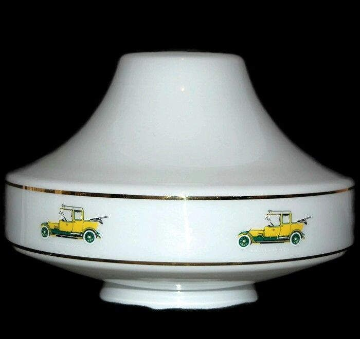 Vintage yellow rolls royce collectors rolls royce cars pattern sale vintage yellow rolls royce collectors rolls royce cars pattern opaline glass pendant light shade ufo flycatcher with gold trim aloadofball Choice Image